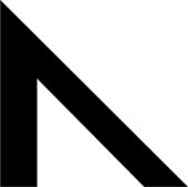 noproductions.com