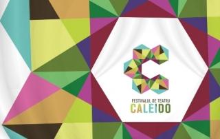 festivalul-de-teatru-caleido-11901